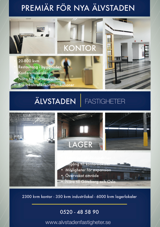 alvstaden_annons
